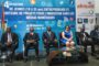 RDC: Eric Kasongo, entrepreneur-philanthrope!