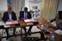 RDC : L'accord «ANAPI–FEC» vise l'amélioration du climat des affaires