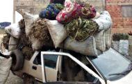 Matadi : Péage au pont Maréchal, des Taximen veulent la baisse de 1 500 CDF