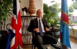 RDC: Ce que Graham Zebedeeretient du «Système» congolais !