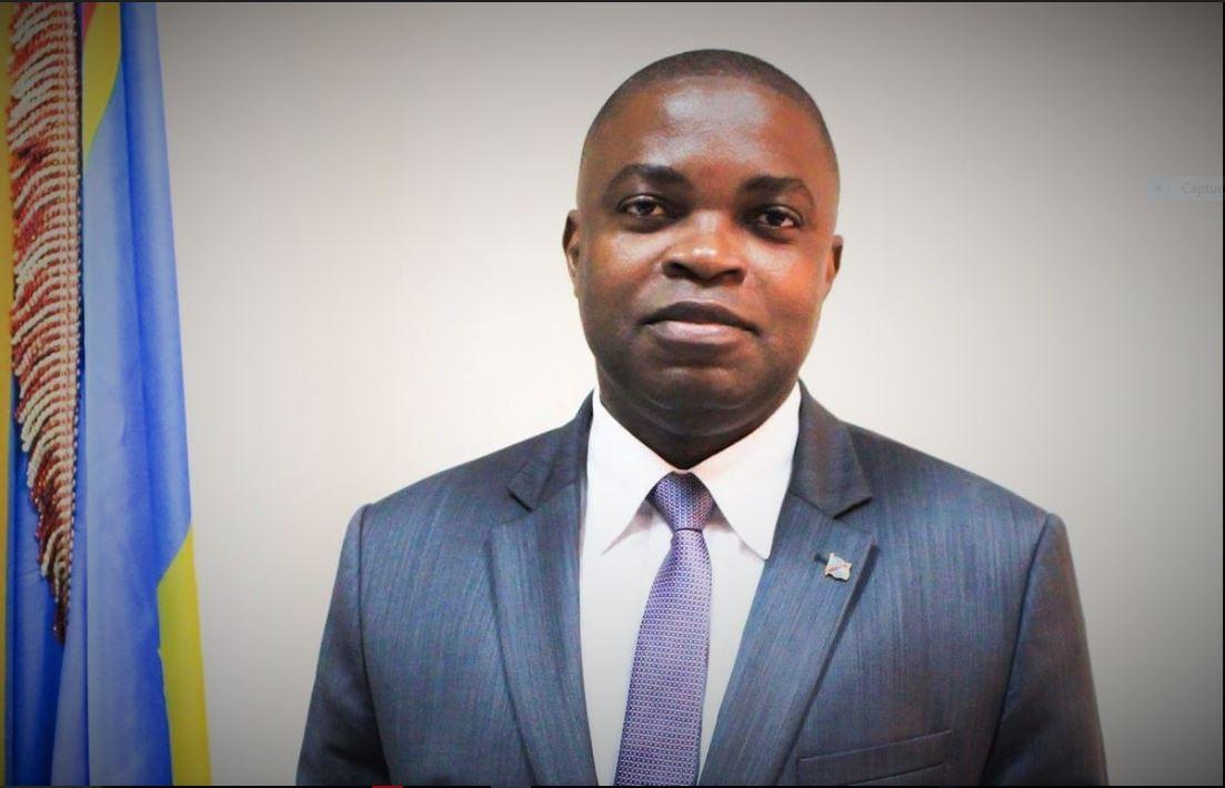 RDC: Didier Musete blanchi par la justice pour manque de preuve de détournement!