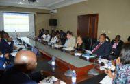 RDC : Doing Business 2019, le plan de mise en oeuvre des réformes validé !