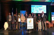 RDC : Les opportunités d'affaires présentées lors du Forum Naturallia au Canada !