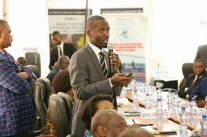 RDC : Validation des 3 autres réformes de la feuille de route Doing Business 2019