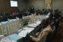 Kongo Central : Le calvaire des agriculteurs !