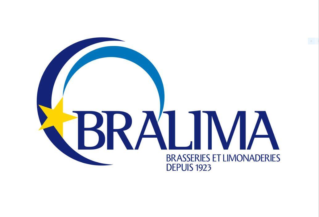 RDC : BRALIMA, les 3 raisons de la restructuration «forcée» !