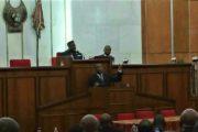 RDC: Il reste à l'Etat de donner 255 millions USD à la CENI pour les 3 scrutins!