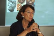 RDC : 504 jours, Corneille Nangaa a raison (Collete Braeckman)