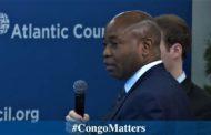 Deogracias Mutombo : «Il n'y a pas de liens entre BGFI et Congo Futur»