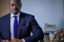 RDC: Sicomines interdite d'exporter des métaux non transformés