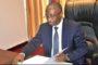 RDC: Byblos Bank tente un licenciement massif «abusif» de son personnel!