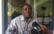RDC: Kikukama invite Kabila à remettre de l'ordre dans les institutions!
