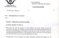 RDC : La BCC viole l'instruction du Premier Ministre, la FEC dénonce !