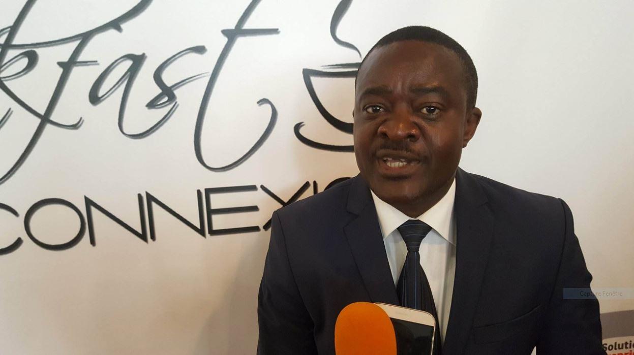 RDC: 17 Mars 2018, le deadline de Sociétés étrangères titulaires des contrats de Sous-traitance!
