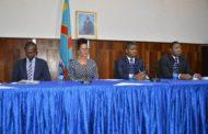 RDC : «Jeudi Entreprise», présentation aux PME des opportunités d'investir !
