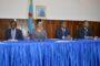 RDC: IPR du personnel domestique fixé à 24 USD par mois