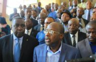 RDC : Une Motion de censure en gestation contre Bruno Tshibala