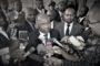 RDC : Rappel, affichage de prix et délivrance de factures autorisés en CDF et USD !