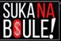 RDC : «Suka Na Boule», présentation du concept ce mardi 17 Octobre à Kinshasa