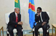 RDC: Tête-à-tête Zuma – Kabila, rien à propos du projet Inga 3?