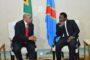 RDC: 504 jours, Corneille Nangaa a raison (Collete Braeckman)