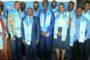RDC: AFMED, le 6ème Congrès s'ouvre ce lundi 13 Novembre à Kinshasa
