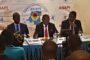 Anthony Nkinzo: « Que Doing Business 2018 incite en nous plus de détermination»