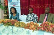 Kongo Central : ANAPI, un bureau de liaison bientôt opérationnel à Matadi !