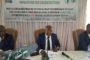 RDC : L'ITB/KOKOLO reprend le trafic fluvial !