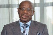 RDC : Après l'aveu d'Albert Yuma, qu'est-ce qui devrait changer à la Gécamines ?