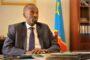 RDC :Coulage «à ciel ouvert» de 750 millions USD à la Gécamines !