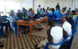 RDC : Matadi, le budget pour 2018 estimé à 385 millions CDF !