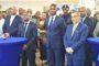 RDC : Le Guichet de certification des PME devient opérationnel !