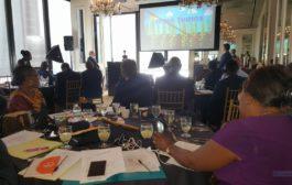 AFRIQUE-USA : Le Business au centre du Forum Économique Africain à Dallas !