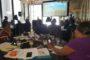 Dr. Sanmi Akinmulero : «En fevrier 2018, nous conduirons des businessmen en RDC»