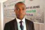 RDC : Le 6ème Congrès AFMED planche sur le coût d'accès aux soins de santé!