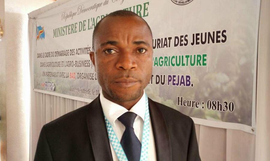 RDC : Agro-business, la Fondation Werrason pour la concrétisation du PEJAB!
