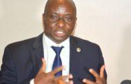 Georges Kapiamba : « Les avantages illégaux accordés à SICOMINES s'apparentent à un pillage de mines »