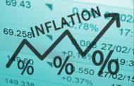 Kinshasa : Le taux d'inflation grimpe de 0,265% en 7 jours!