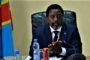RDC : Des hommes d'affaires américains reçus par Joseph Kabila !