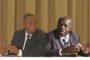Anthony Nkinzo: «Au-delà de Doing Business, nos reformes visent à améliorer le climat des affaires »