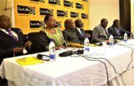 RDC-RSA: Le Forum initiative de commerce et d'investissement se clôture à Lubumbashi