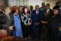 A Dallas, Lambert Matuku note l'intérêt de businessmen américains à investir en RDC !