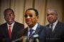 RDC : Voici les 4 contraintes financières du Calendrier Electoral !