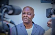 Haut-Katanga : Disparition de 42 millions USD, Pande Kapopo dénonce le mensonge !
