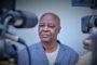 RDC : Tout contrôle économique suspendu jusqu'à nouvel ordre!