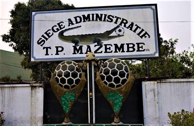 RDC: CAF, le TP Mazembe a – t – il détourné la subvention de l'Etat?