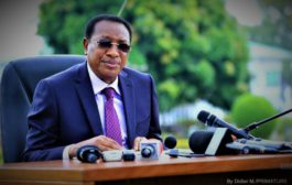 RDC : Démissionner ou subir une motion de censure, Tshibala face à un choix cornélien !