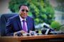 RDC: «Règlement minier», l'article 334 du nouveau Code le prévoit!