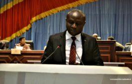 RdC : Motion de défiance contre Okitundu rejetée, Munubo réagit en 4 points !